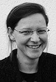 Marta Hannappel, Ärztin, Psychodrama Therapeutin